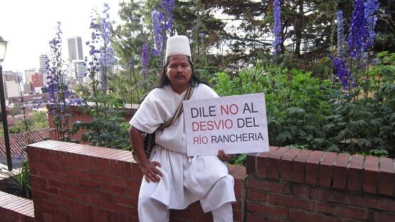 http://www.elorejiverde.com/images/Rio-Rancheria-014761.jpg