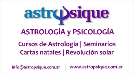 AstroPsique