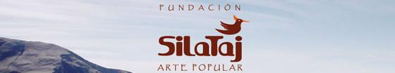 Fundación Silataj arte popular