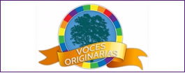 Voces Originarias